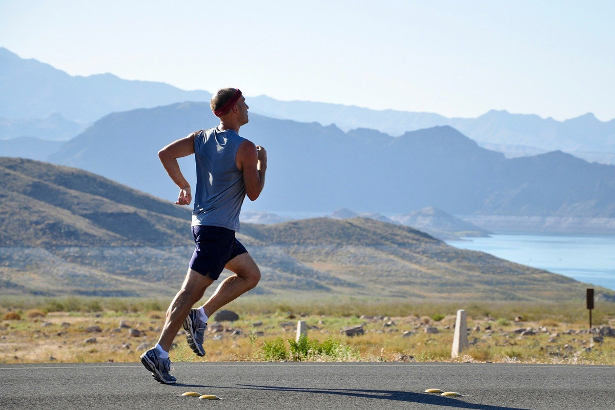hydration supplements for workout